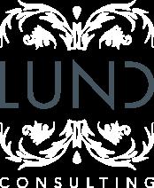 Lund Consulting Inc.